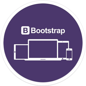Landing Page - Bootstrap 3