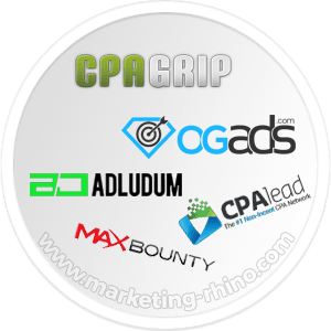 FUT 19 Generator – CPA Marketing Landing Page - Easy to integrate