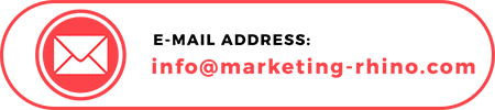 Marketing Rhino Email Address for support.