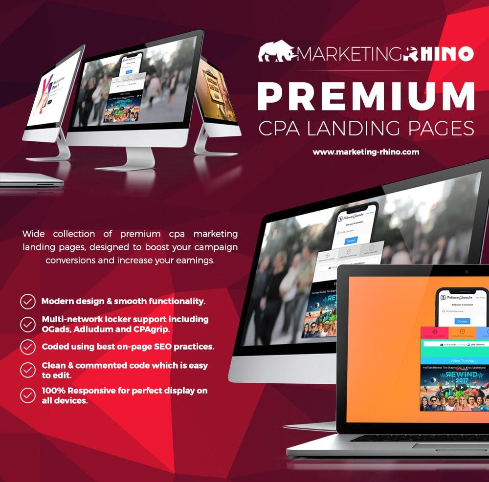 [Image: marketing-rhino-cpaelites-2018-header-min.jpg]