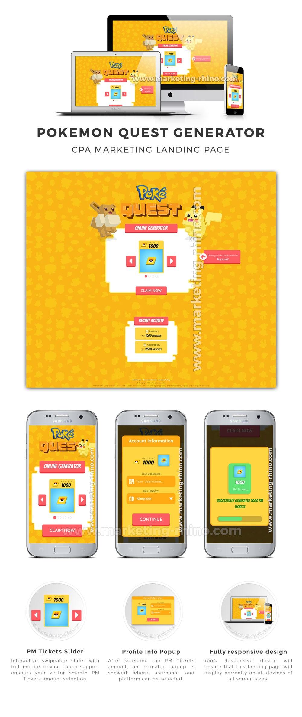 [Image: cpaelites-marketing-rhino-pokemon-quest-...or-min.jpg]