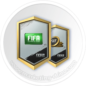 FUT 19 Generator – CPA Marketing Landing Page - FUT 19 Points and Coins