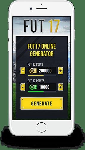 fifa 17 mobile generator