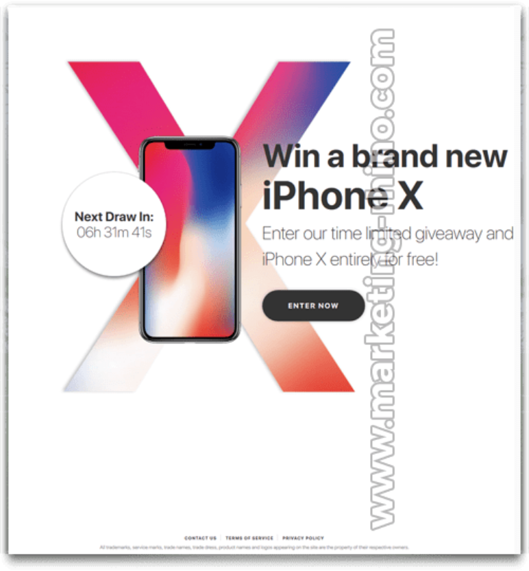 [Image: phone-giveaway-v4-landing-page-category-...72x833.png]